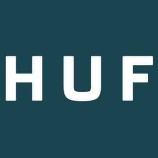 HUF X Diamond Supply Co.