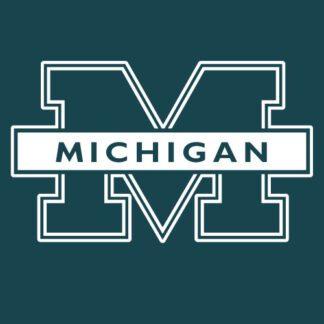 Michigan Wolverines